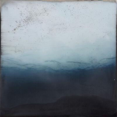 Shoshannah White, 'Svalbard, Iceberg #8', 2015/2017