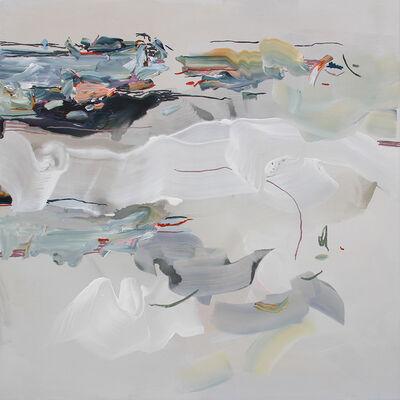 Janna Watson, 'A Still Life (?)', 2019