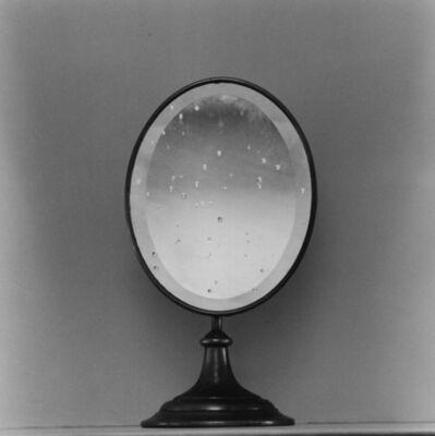 Jeannette Montgomery Barron, 'Mirror #25, NYC', 2001