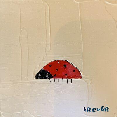 Trevor Mikula, 'Teensie Bug', 2019