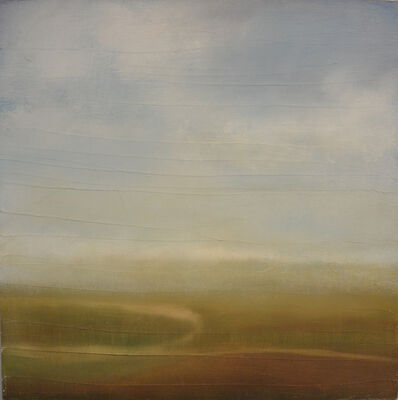 Carole Pierce, 'Terrain 1', 2014