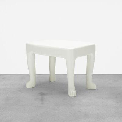 John Dickinson, 'Table, Model 103', c. 1975