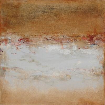 Anne Raymond, 'Early August III', 2013