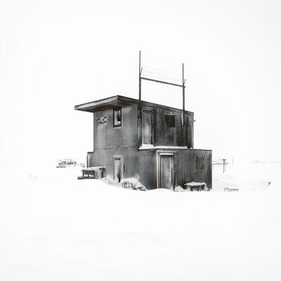 Magda Biernat, 'Adrift #02', 2013