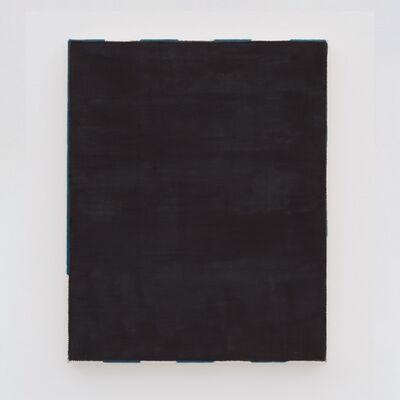 Yui Yaegashi, 'rectangle', 2019