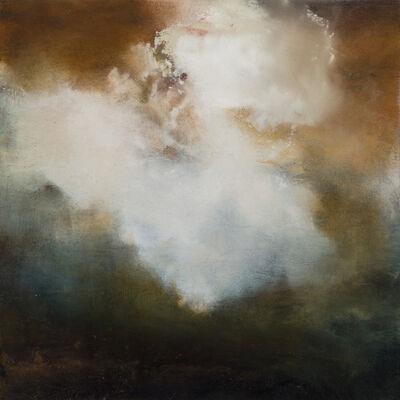 Carol Bernier, 'Terre Ou Ciel No. 7', 2013
