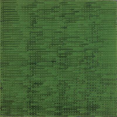 Joaquim Chancho, 'Painting 89', 1998