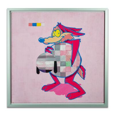 Phobik, 'Wolf in Sheeps Clothing', 2020