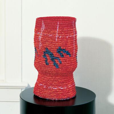 Katherine Westphal, 'Ritual', 1999