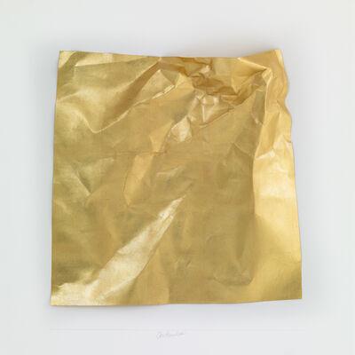Stephen Antonakos, 'Terrain #12', 2012