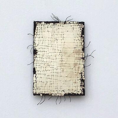 Susan Gunn, 'Postcard IV', 2018