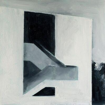 Wladymir Bernechea, 'Habitar', 2021