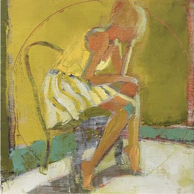 Melinda Cootsona, 'Spotlight'