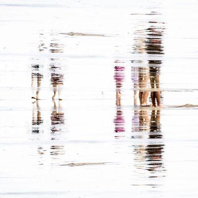 Mark Bartkiw, 'Duplication', 2019