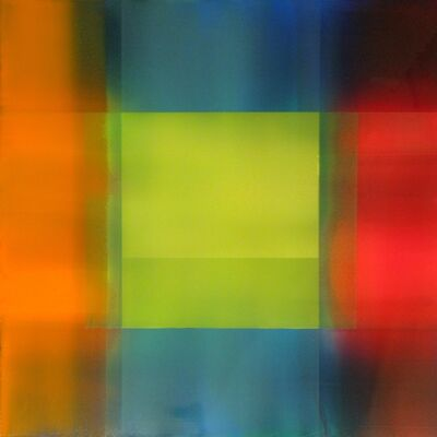 Marie Lannoo, 'Chroma #36', 2012