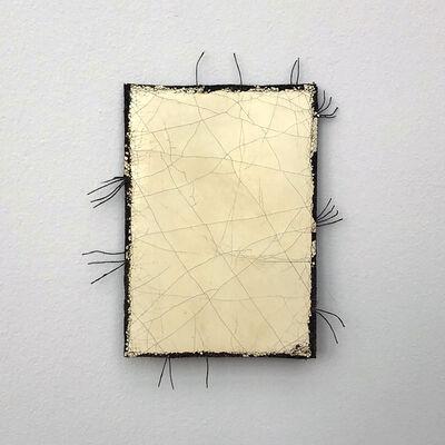Susan Gunn, 'Postcard VII', 2018