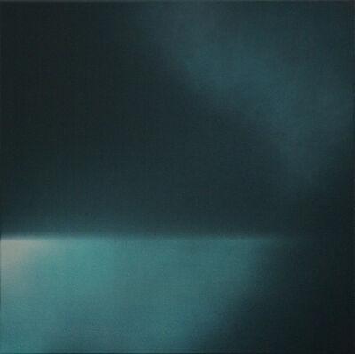 Franziskus Wendels, 'Lydisch 3', 2014