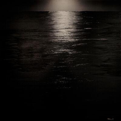 Pere Coll, 'Nocturn', 2021