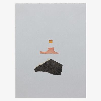 Jeff Kraus, 'Adelante 44', 2019