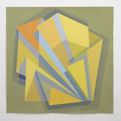 Rachel Hellmann, 'Brilliance', 2021