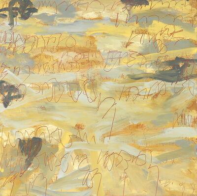 Pierre Coupey, 'Field III', 2010-2012