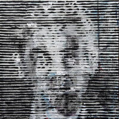 Jo Felber, 'Murray Bail', 2011