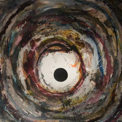 Heide Trepanier, 'The Construct', 2018