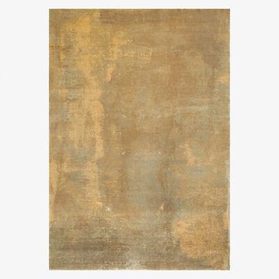 Brad Davis, 'Venetian Silver rug, New York'