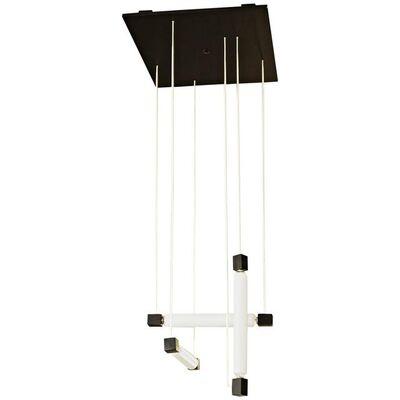 Gerrit Thomas Rietveld, 'Hanging Lamp ', ca. 1960