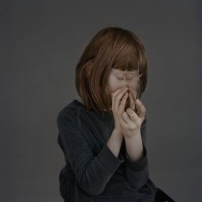 Trine Søndergaard, 'Reflections #6', 2015