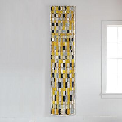 María Eugenia Dávila & Eduardo Portillo, 'Untitled', 2019