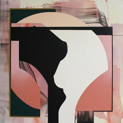 Kathryn MacNaughton, 'Swell'