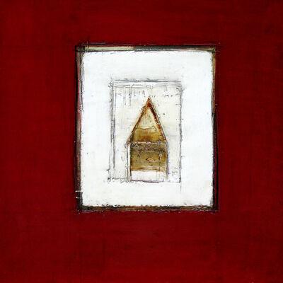 Christopher Kier, 'Domus Series Nov 2012 Study IV', 2012