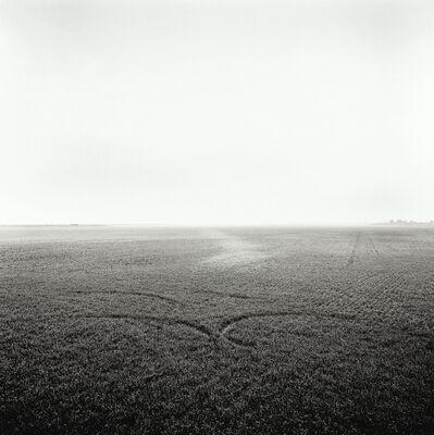 Paul Hart, 'Hall Farm ',  2016