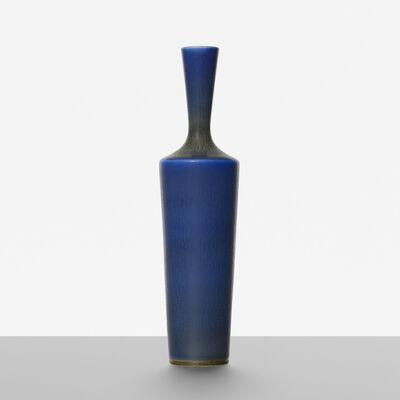 Berndt Friberg, 'Vase', 1966