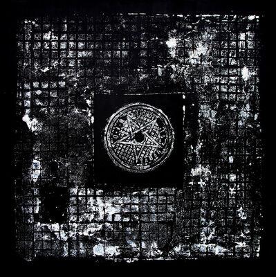 L'ATLAS, 'RABAT 1', 2015