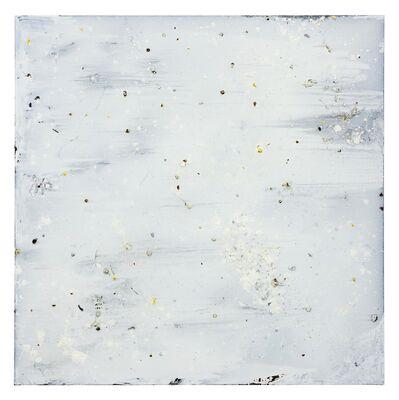 Ronald Zuurmond, 'Untitled', 2005