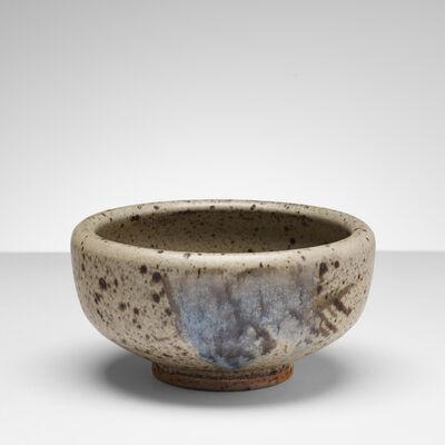 Heidi Kippenberg, 'bowl HK79. 128', 1979