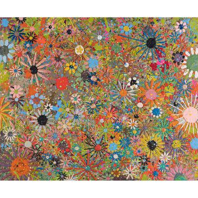 Gelitin, 'Untitled (874)', 2007