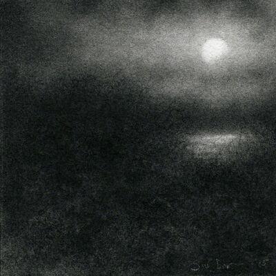 Sue Bryan, 'Nocturne', 2015