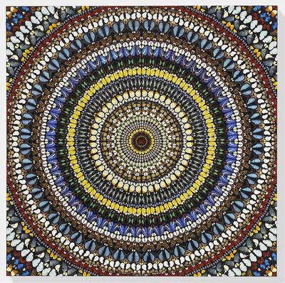 Damien Hirst, 'Covenant', 2007