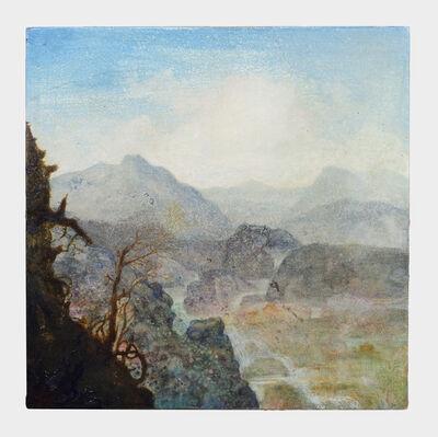 Joan Nelson, 'Untitled', 2016