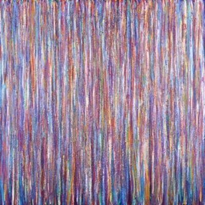 Lara Julian, 'YR 84 S19 A', Contemporary