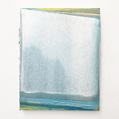David Mohr, 'August Day', 2018