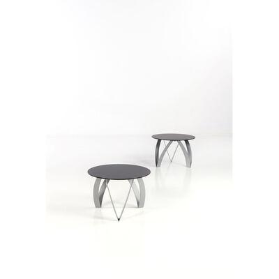 Jonathan de Pas, 'Kyoko - Pair of coffee tables', 1993