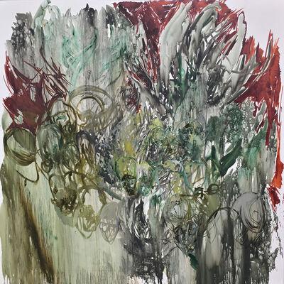 Vlad Kulkov, 'Untitled', 2019