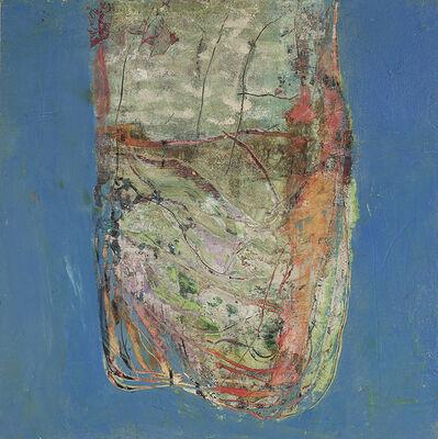 Lisa Pressman, 'Holding 2', 2018