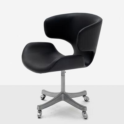 Isamu Kenmochi, 'Isamu Kenmochi Desk Chair', ca. 1961