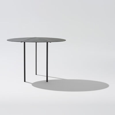 Holly Board and Peter Grove, 'Drop Table 02', 2020