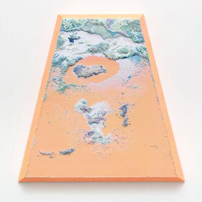 Lena Daly, 'Unsound Battery, tone no. 2', 2016